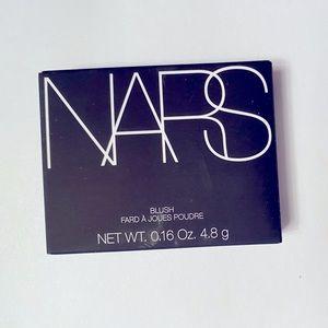 NARS Blush Orgasm New